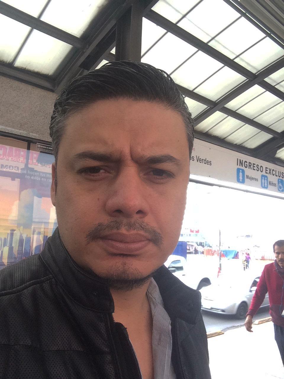 Cesar Carsolio